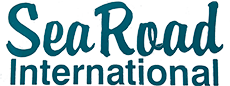 sea-road-international-logo